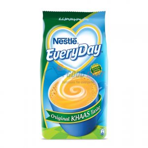 Nestle Everyday Pouch 375g