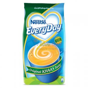 Nestle Everyday Pouch 950g