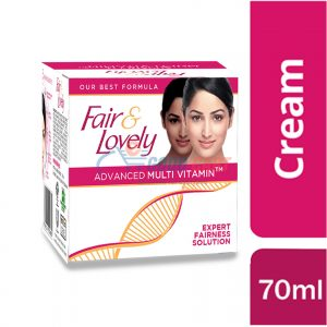 Fair & Lovely Advance Multi Vitamin Cream 70ml