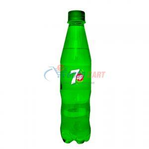 7up Bottle 350ml