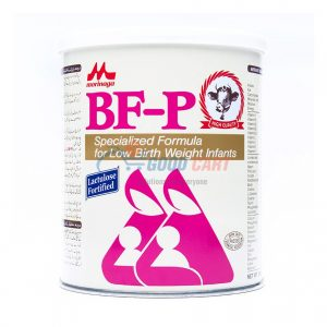 Morinaga Powder Milk BF-P Specialized Formula 400g