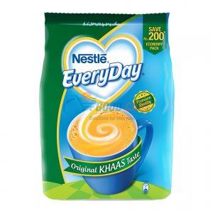 Nestle Everyday Economy Pack 2kg