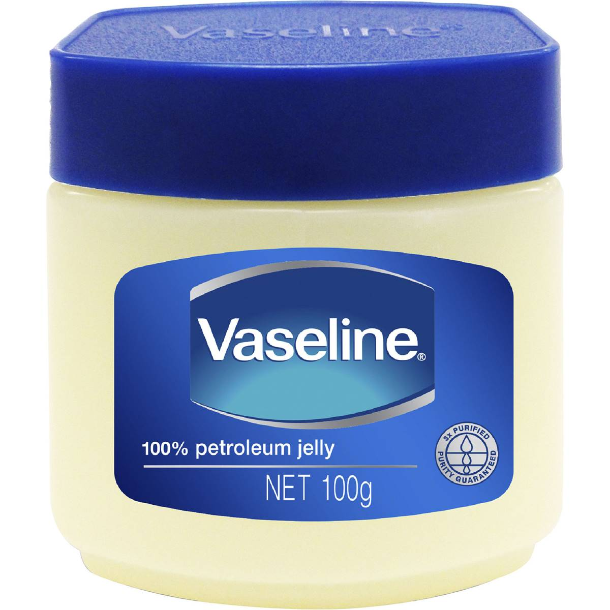 Image result for vaseline
