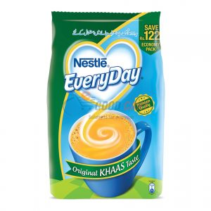 Nestle Everyday Economy Pack 1.4kg