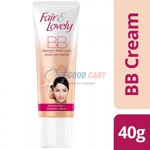Fair & Lovely BB Cream 40g