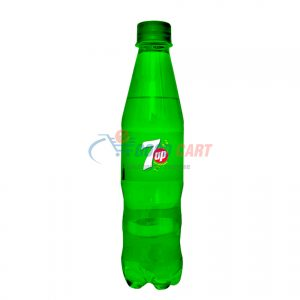 7up Bottle 350ml