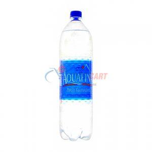 Aquafina Mineral Water Bottle 1.5L