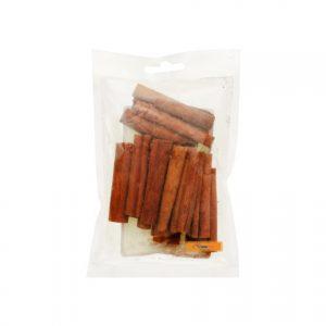 Dar Cheeni (Cinnamon Stick)