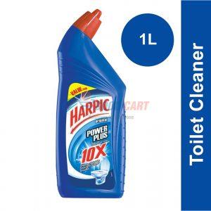 Harpic Original Toilet Cleaner 1L